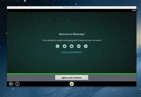 Comment Installer Un Jeux Window Avec Play On Mac