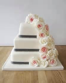 salon mariage lille idees de decoration lille 33 iserver pro