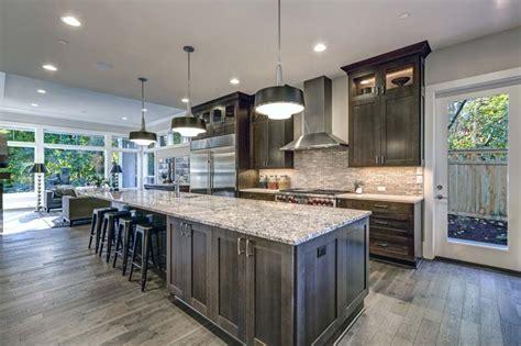 Kitchen Remodeling Atlanta   Design & Renovation By