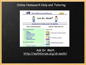 Slader geometry homework help 2019-05-03 23:30