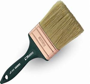 Painter Tools Clipart | www.pixshark.com - Images ...