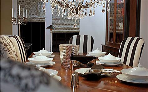 Domicil Möbel Katalog die neue designer kollektion domicil lifestyle und