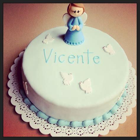 tortas para comuniones y bautismos personalizados birthday cake cake y birthday