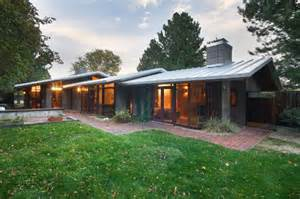 modern ranch home amazing modern ranch style house plans 3 atomic ranch mid