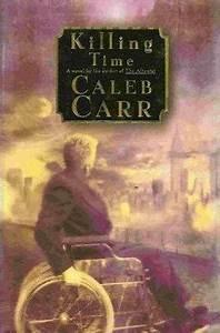 Killing Time (Carr novel) - Wikipedia
