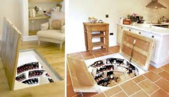HD wallpapers living room tables that lift up