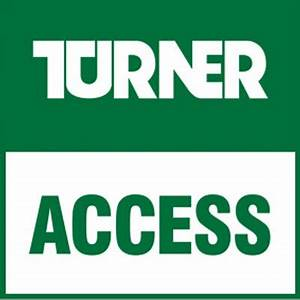 Turner Access Ltd (@TurnerAccess) | Twitter