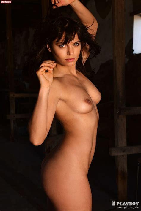 Playboy Magazine Germany Nude Pics Seite