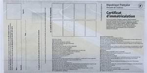 Carte Grise Probleme : carte grise en ligne demandes toujours en attente ~ Maxctalentgroup.com Avis de Voitures