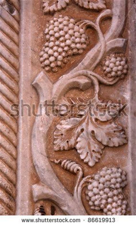 grape vine carving carved doors pinterest carving