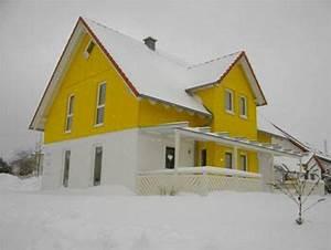 Preiswert Haus Bauen : kologisch und preiswert bauen ~ Markanthonyermac.com Haus und Dekorationen