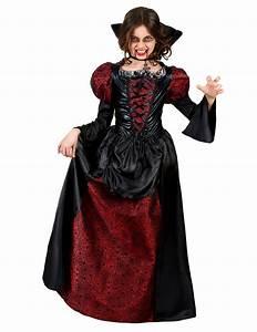 Déguisement Enfant Halloween : d guisement vampire enfant halloween deguise toi achat de d guisements enfants ~ Melissatoandfro.com Idées de Décoration