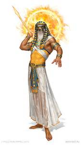 best 25 mythological characters ideas on pinterest