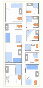Bathroom, Layouts, To, Enhance, Kit, House, Plans
