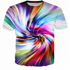 How To Tie Dye Cool Designs