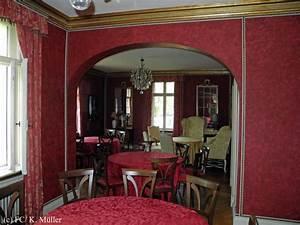 Villa 15 Freiburg : ganter gr nder villa film commission freiburg ~ Eleganceandgraceweddings.com Haus und Dekorationen