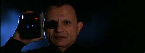 """In """"lost Highway,"""" Who Is The Mystery Man? Screenprism"""