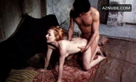 Minia Malove Nude Aznude