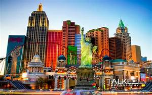 Las Vegas Nevada : wallpaper las vegas wallpapersafari ~ Pilothousefishingboats.com Haus und Dekorationen