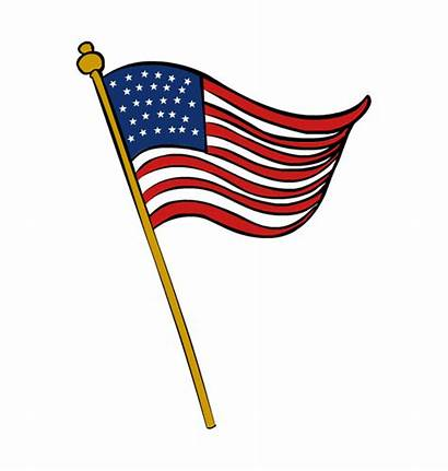 Veterans Flag Clipart Clip Transparent Military Pluspng