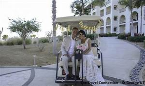 st george utah wedding seegmiller wedding dresses dressesss With wedding dresses in st george utah