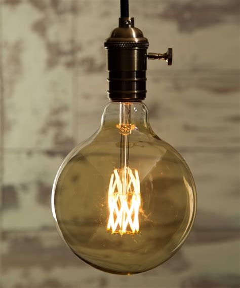 light bulbs that don t give off heat led bulbs what they are and what they are used for led