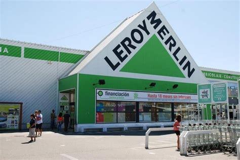 leroy merlin crear 225 150 puestos de trabajo en sant cugat
