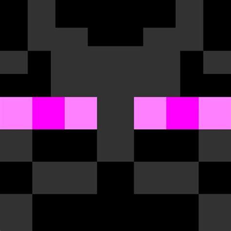 fortnite minecraft skins