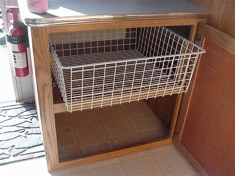 sliding basket drawers great wire sliding basket drawers photos electrical and