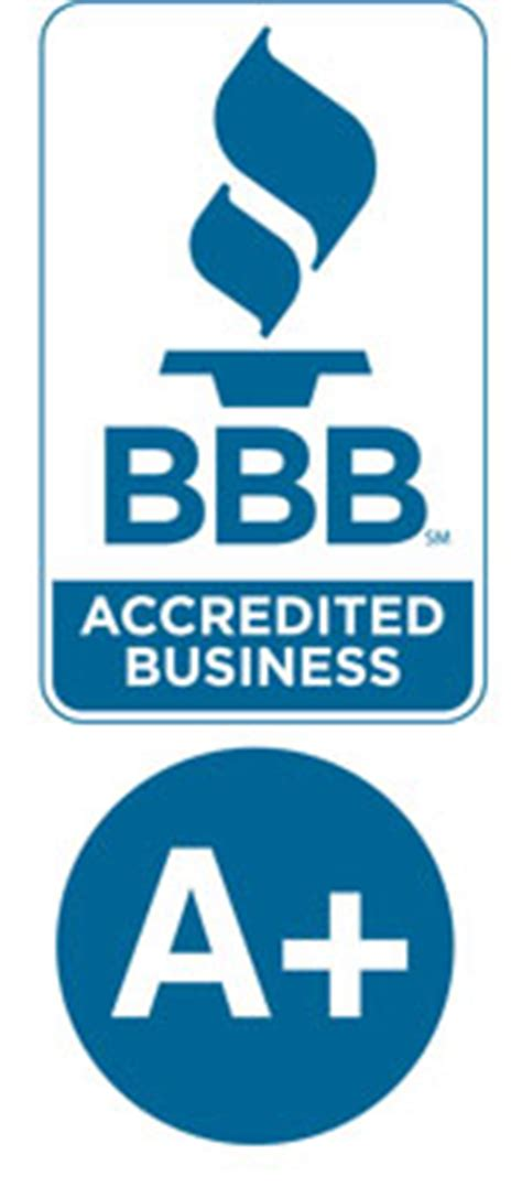 bbb   logo blue franchise print shop