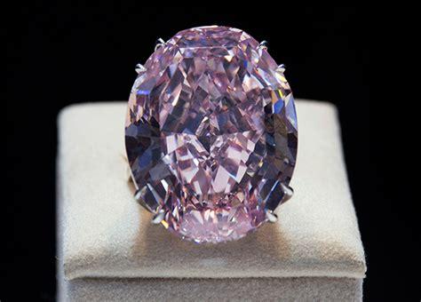 berlian brown top 10 world s rarest most valuable gems