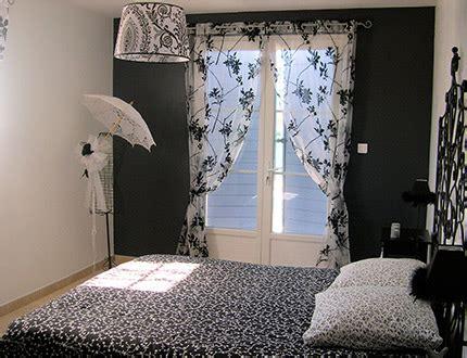 rideau chambre à coucher adulte rideaux de chambre rideaux rideau chambre adulte