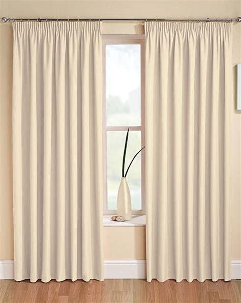 noise reducing curtains noise reducing curtains clearance