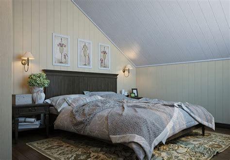 bedrooms  wooden panel walls home design lover