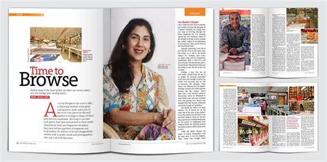 top magazine designs shoelace designs magazine layout design