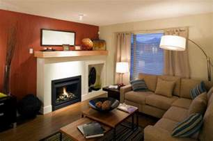 Paint Colors Living Room Accent Wall by Living Room Accent Wall Paint Ideas