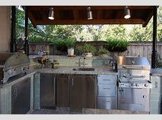Houston Outdoor Kitchen Kalamazoo Outdoor Gourmet