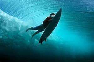 Surf Hawaii Surf School Haleiwa Oahu Opiniones Y