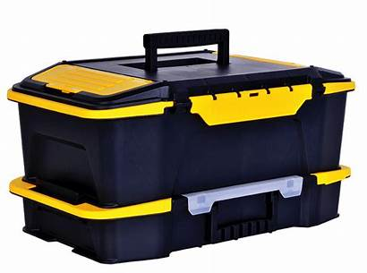 Storage Hand Solutions Tools Organization Connect Stanley