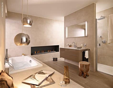 Badezimmer 10 Qm by Diana Bad 10 Qm Modern Anspruchsvoll Badezimmer