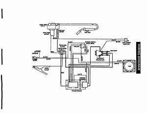 Craftsman Model 93420511 Welder Genuine Parts