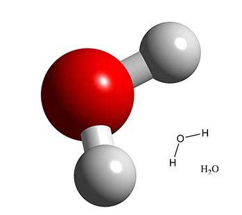 bontronts grade  chemistry wiki water