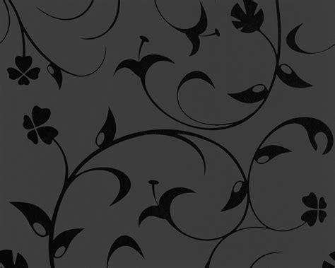 Tapete Schwarz Muster by Tapeten Schwarz Wei 223 Kaufen Tapeten Onlineshop