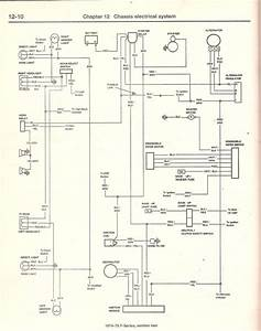 Best Wiring Diagram For 1977