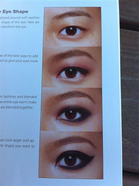 Book Report Style Eyes By Taylor Chang Babaian A Book