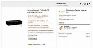 Freenet Tv Kosten Monatlich : freenet tv bestes angebot dvb t2 receiver juli 2018 ~ Lizthompson.info Haus und Dekorationen