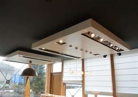 faux plafond cuisine spot prix faux plafond avec spot 28 images faux plafond