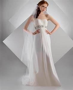 maternity wedding dresses naf dresses With maternity wedding dresses cheap