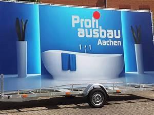 Transporter Mieten Aachen : kontakt ~ A.2002-acura-tl-radio.info Haus und Dekorationen
