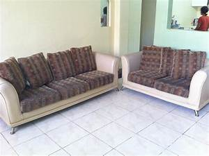 used sofa set for sale 58 with used sofa set for sale With sofa couch for sale philippines